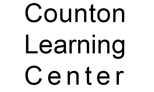 Counton Learning Center
