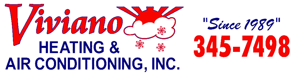 Viviano Heating & Air Conditioning