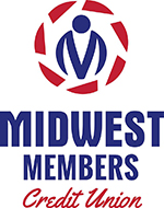 Midwest-Members-Credit-Union