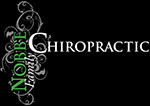 Nobbe Family Chiropractic