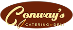 Conway's Catering