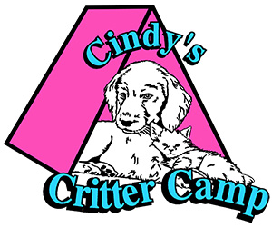 Cindy's Critter Camp