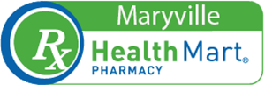 Maryville Pharmacy