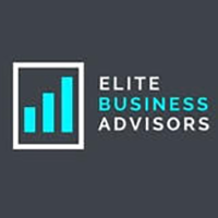 Elite Business Advisors